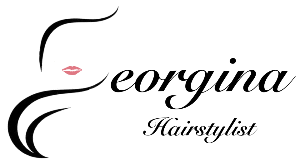 Georgina Hairstylist