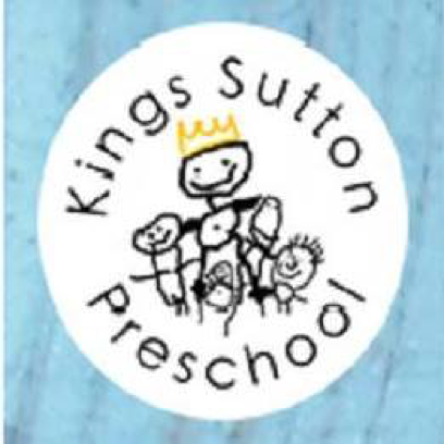 Kings Sutton PreSchool