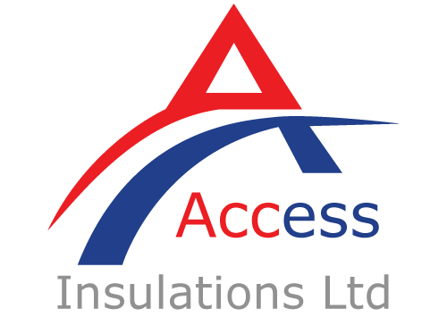 Access Insulations Limited
