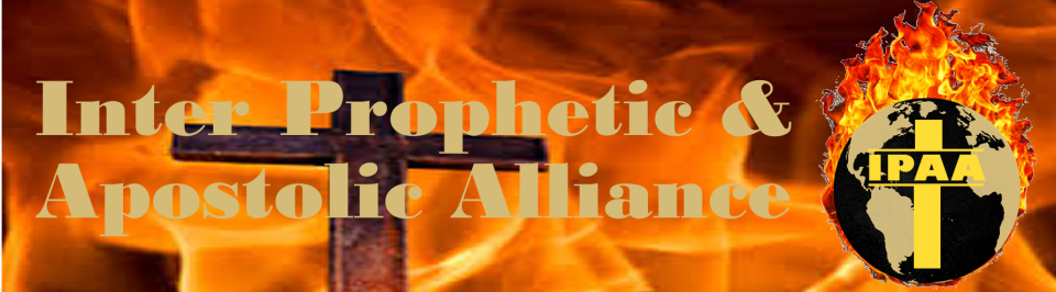 The INTER PROPHETIC ALLIANCE