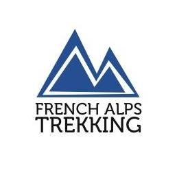 French Alps Treks