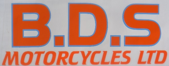 BDS Motorcycles Ltd