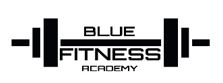 Blue Fitness Academy