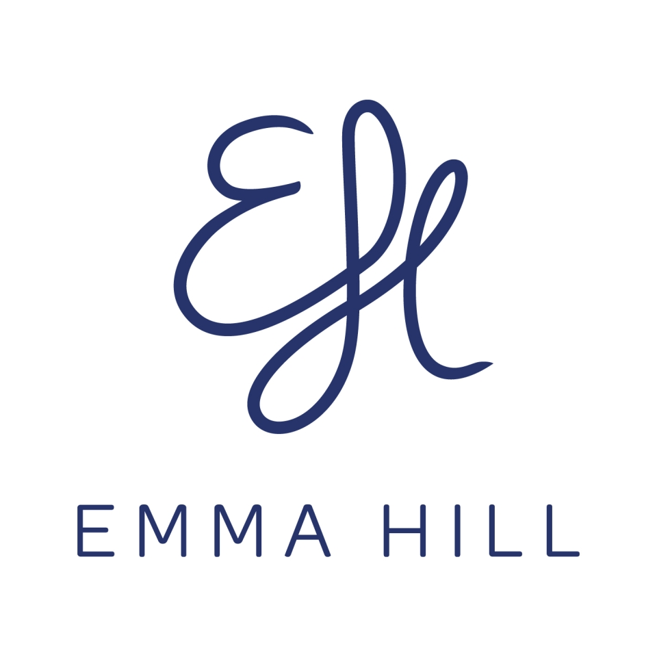Emma Hill Art