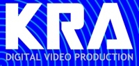 KRA Video Production York Yorkshire