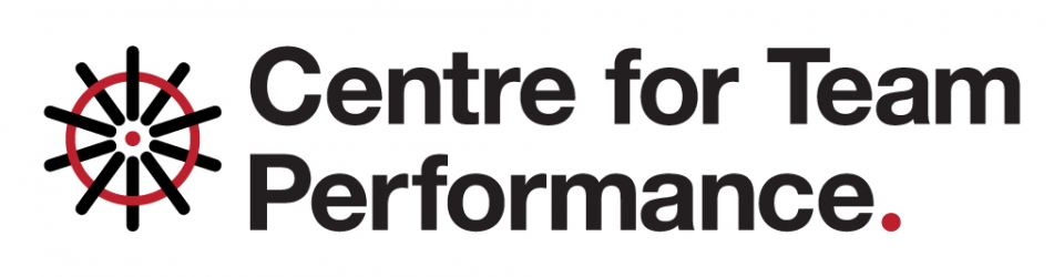 Centre for Team Performance