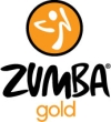 Low impact dance fitness classes.  www.kathyy.zumba.com