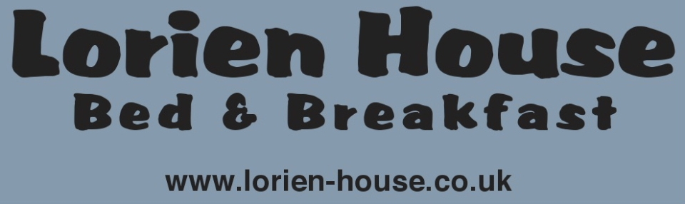 Lorien House Bed and Breakfast