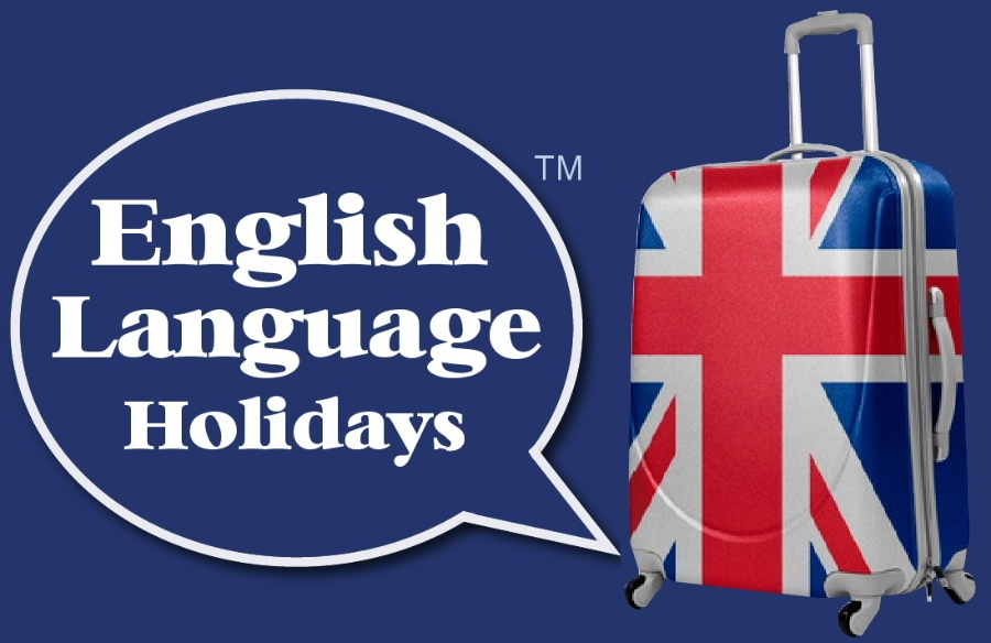English Language Holidays