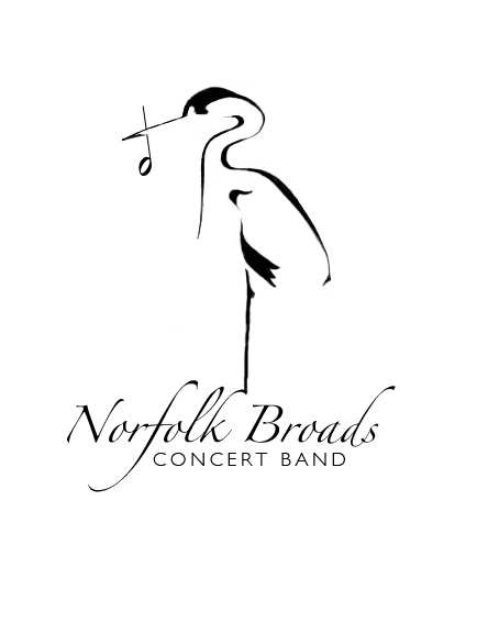 Norfolk Broads Concert Band