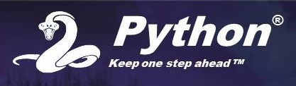 Python Technologies Limited