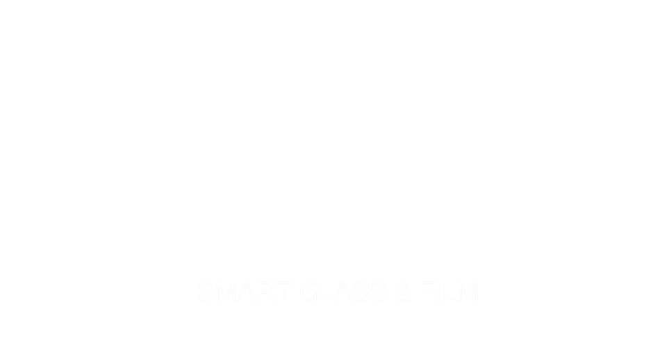 CLEAR2FROST - SMART GLASS GLOBAL