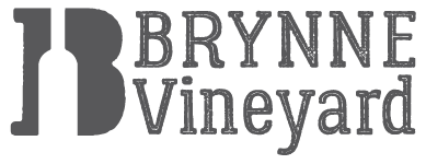 Brynne Vineyard