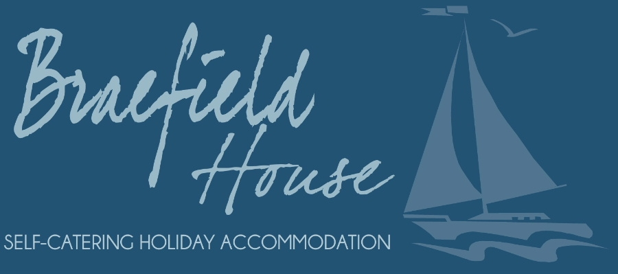 Braefield House Self-Catering Holidays