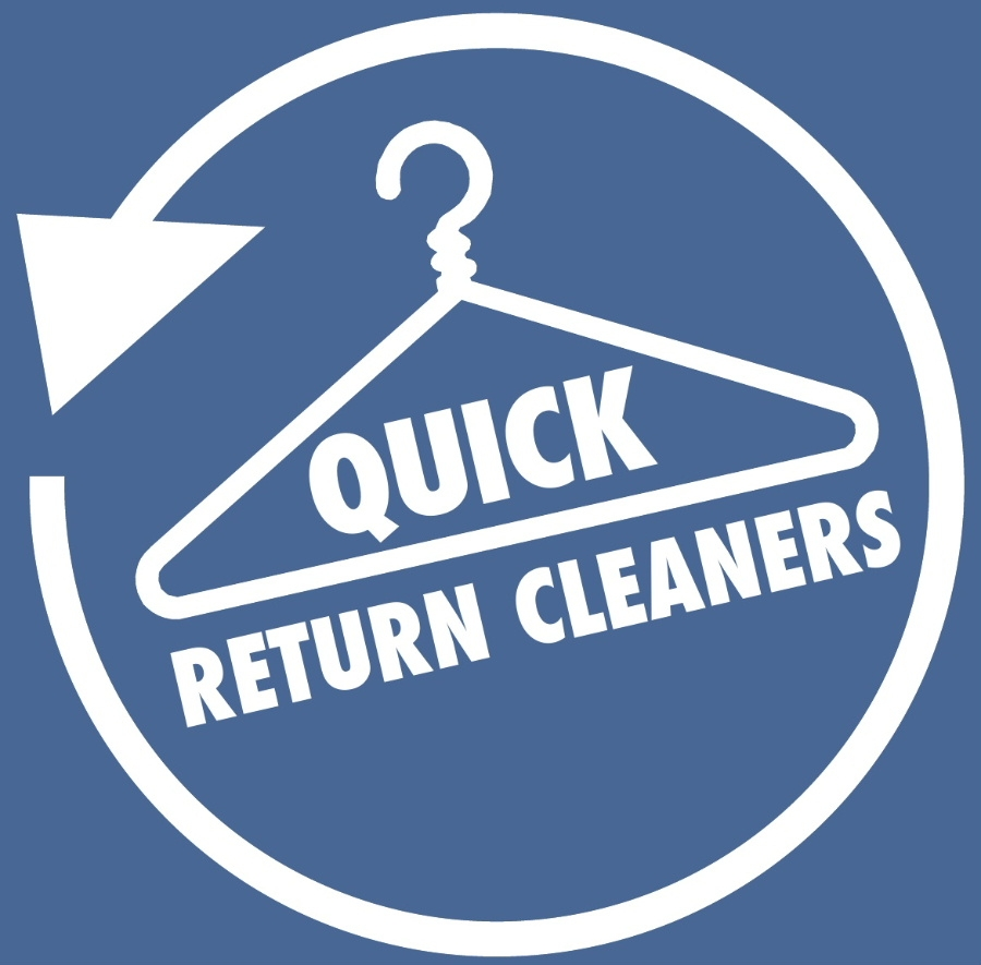 Quick Return Cleaners