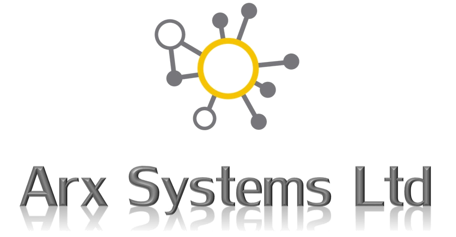 Arx Systems Ltd