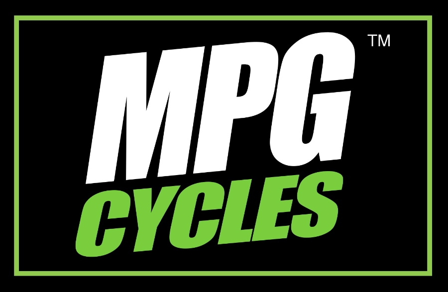 MPG Cycles