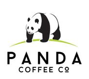 Bolton Panda Coffee
