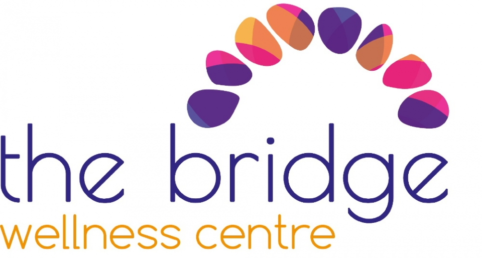 The Bridge Wellness Centre