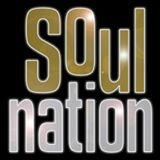 Soul Nation Choir