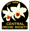Central Orchid Society