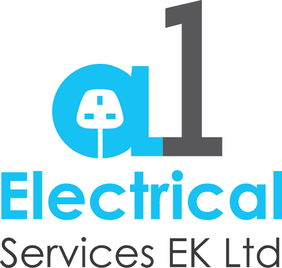 A1 Electrical Services (EK) Ltd