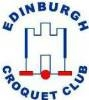 Edinburgh Croquet Club