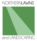 Link to Northern Lawns and Landscaping website