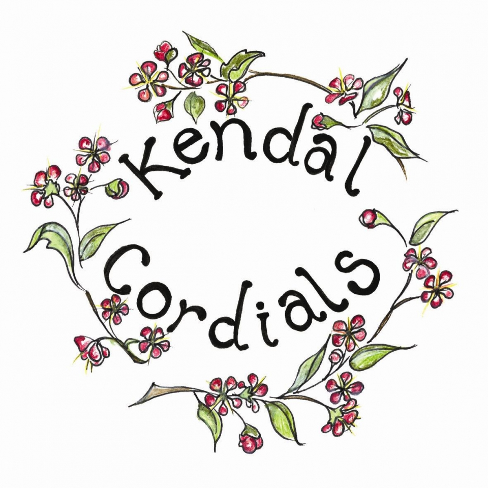Kendal Cordials Ltd