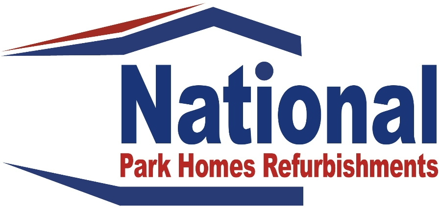 Park Home Interior Restoration And Refurbishment By National