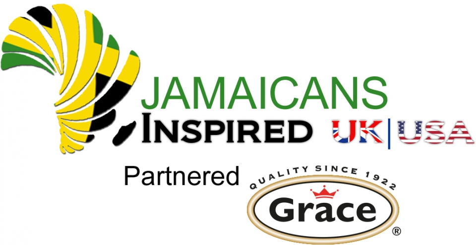 Jamaicans Inspired (formerly known as Jamaica Diaspora Future Leaders)