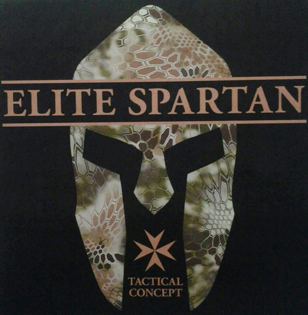 Spartan-Elite.Training