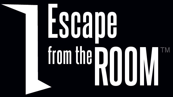 Escape Room The Game Murder Mystery Help