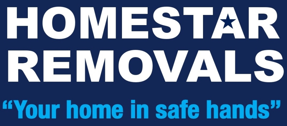Homestar Removals. Call 01895 853900 today.