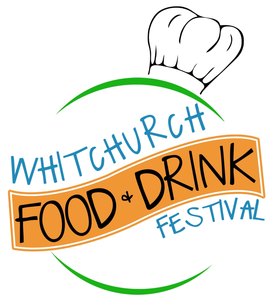 Whitchurch Food & Drink Festival 2017