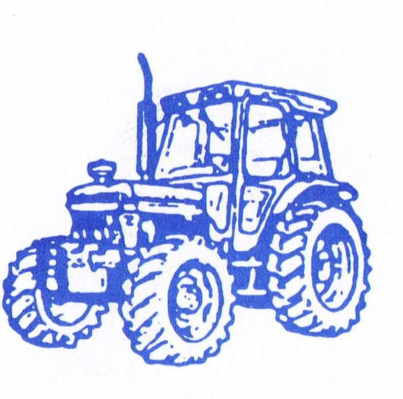COAR AGRICULTURAL SERVICES LTD