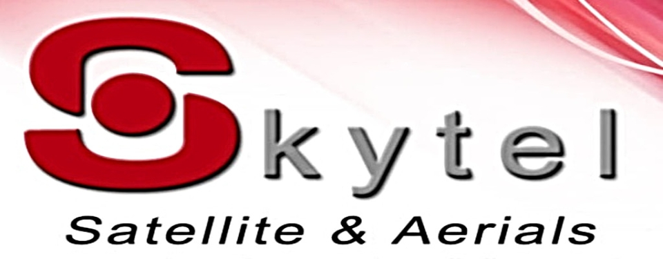 Skytel Satellite And Aerials