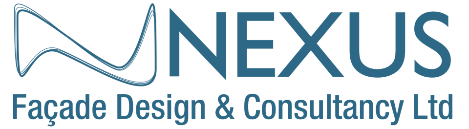 NEXUS FDC Ltd. The connection between concept and reality.