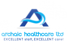 Archaic Healthcare Limited