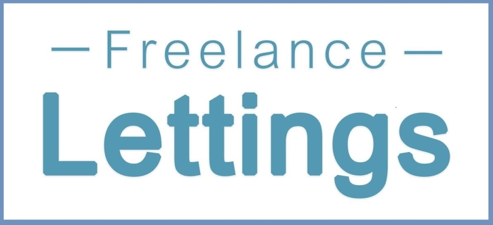 Freelance Lettings