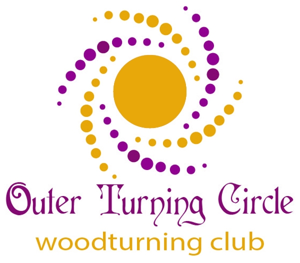 Outer Turning Circle