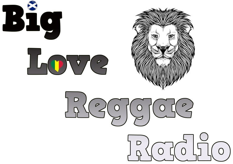 Big Love Reggae Radio