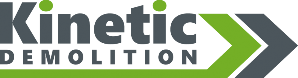 Kinetic Demolition Ltd