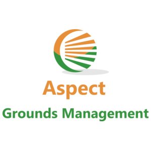 Aspect Grounds Management, Tree Surgery, Grounds Maintenance, Stump Grinding, Firewood Processing