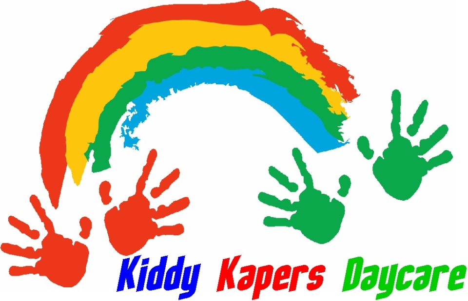 Kiddy Kapers Daycare