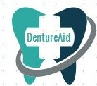 Denture Repairs by Post UK. Free collection and return in Barnsley.