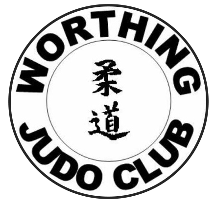WORTHING JUDO CLUB
