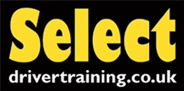 Select Driver Training Ltd