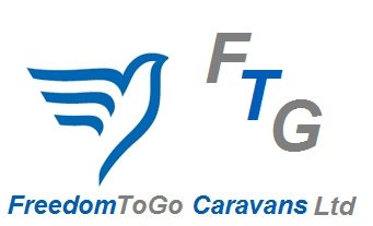 Freedomtogo Caravans Ltd