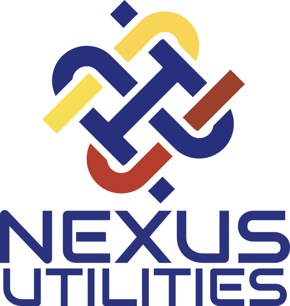 Nexus Utilities